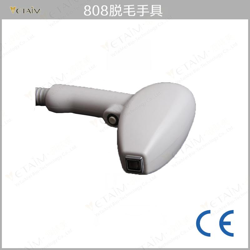 上海808脱毛仪哪家好|知名的808脱毛仪供应商_液态美生物科技