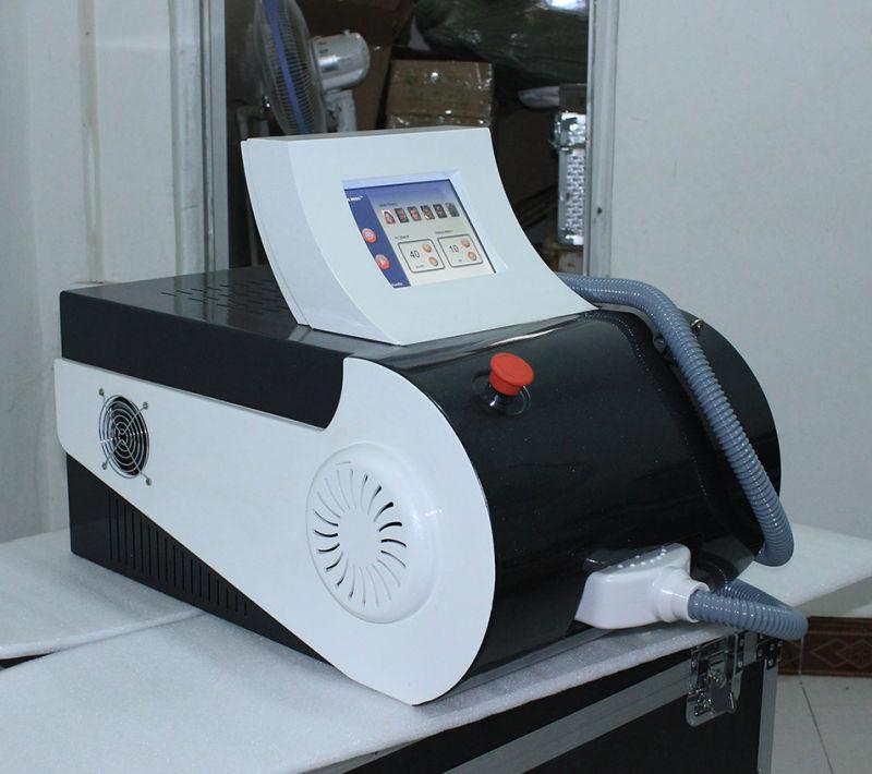 江苏808脱毛仪厂家-液态美生物科技提供好用的808脱毛仪