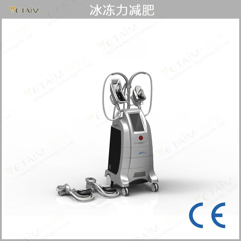 上海冰动力 仪厂家_广州高性价冰冻力 仪销售