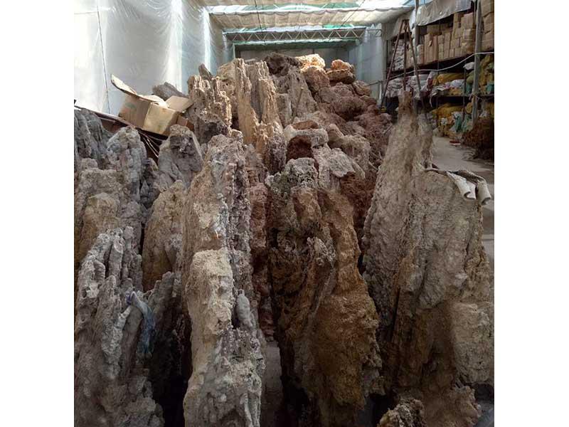 甘肃假山盆景,【厂家直销】兰州好用的假山园林工程