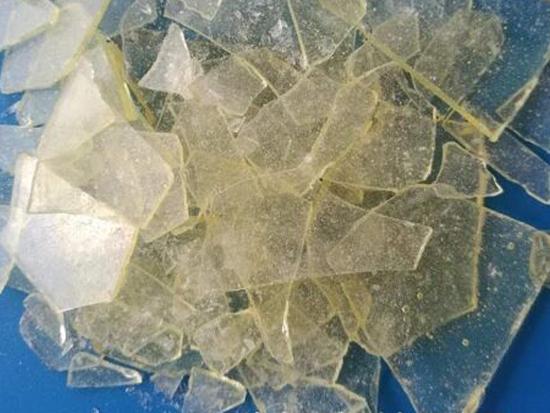 树脂固化剂-想买优良的醇溶性树脂就来明亮树脂