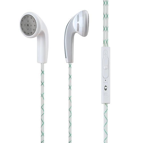 有品质的手机耳机厂家在东莞 东莞手机耳机厂家