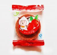 哈尔滨shan楂礼he-shan东划算的shan楂饼供应