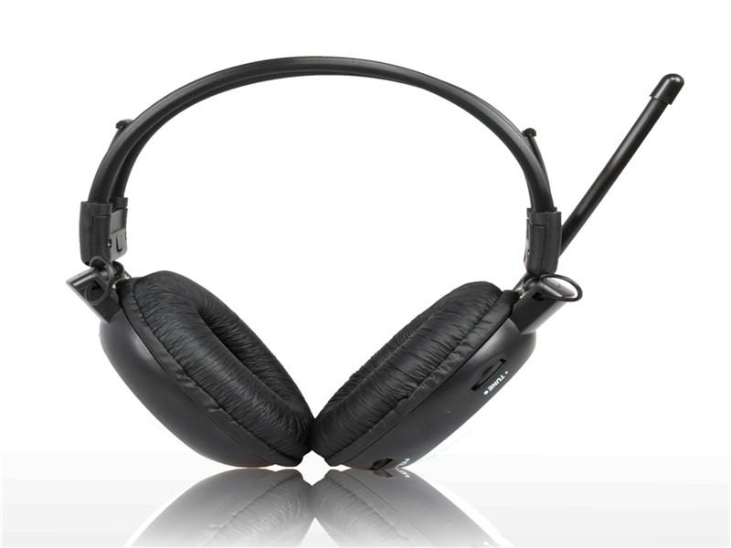 汕尾四六级考试专用耳机_东莞哪家供应的调频无线耳机报价低