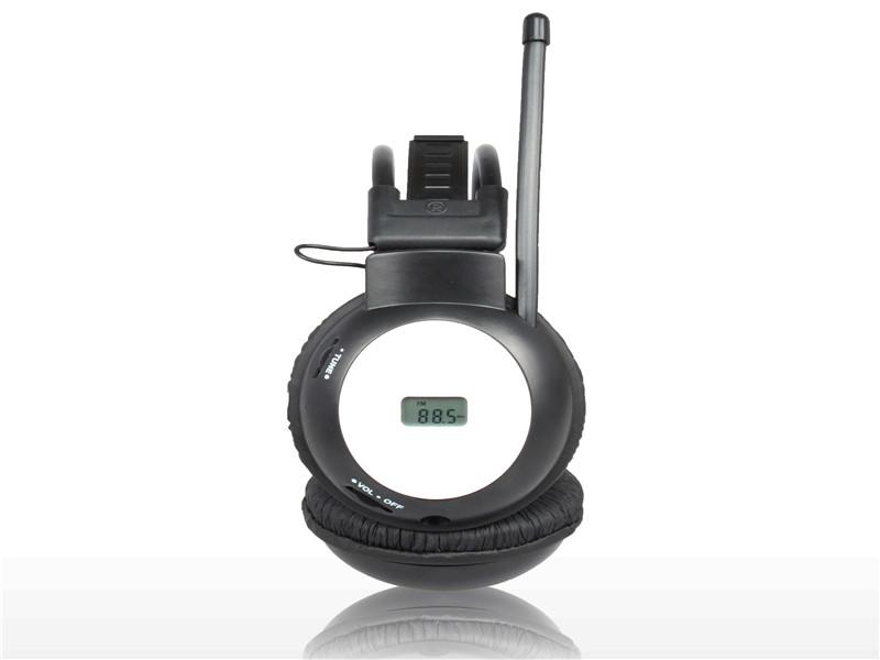 揭阳四六级考试专用耳机_东莞地区有品质的调频无线耳机供应商
