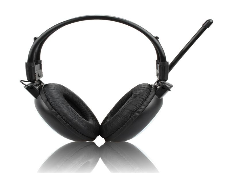 广东实惠的调频无线耳机出售,河北调频无线耳机