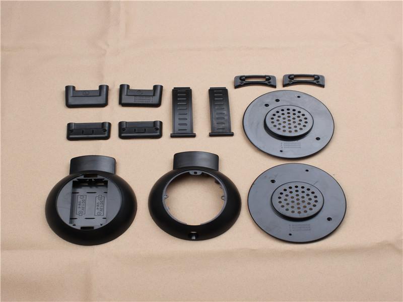 东莞哪里有供品质好的教学实验耳机套件——惠州教学实验耳机套件