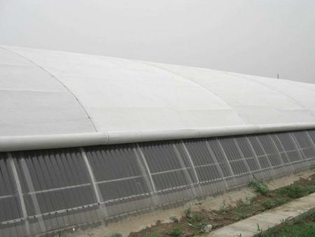 【百度热赞】青州市保温被厂家【大棚棉被加工多少钱?】