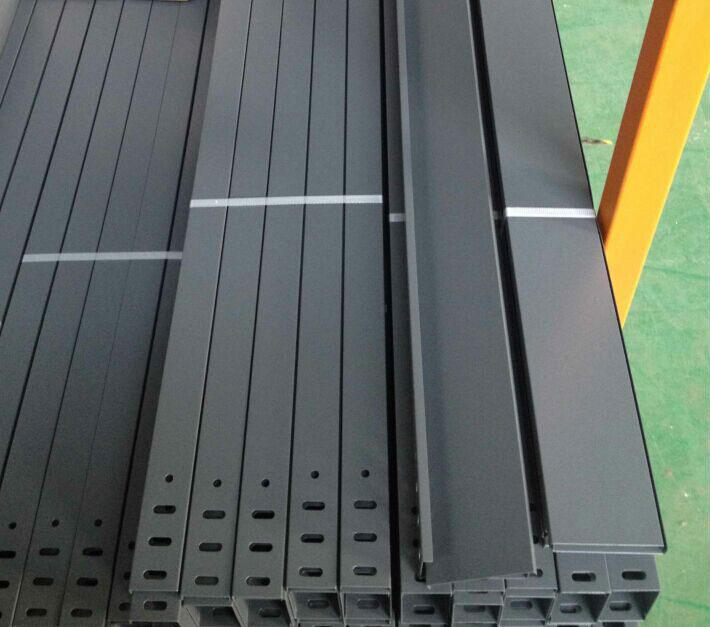榆林电缆桥架-西安电缆桥架供应出售