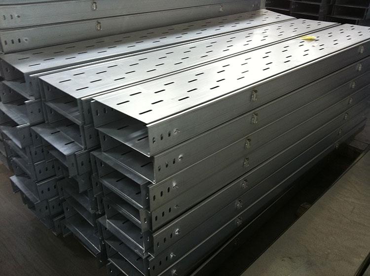 江苏桥架厂家-高质量的电缆桥架出售