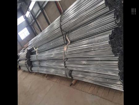 汉中JDG金属穿线管-陕西好用的JDG金属穿线管批发