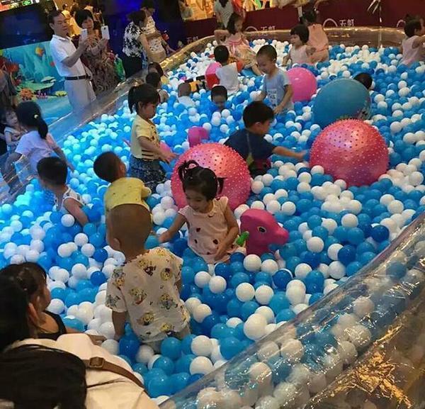 淘气堡游乐设备生产厂家广州番禺
