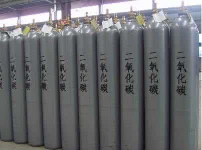 陇南氧气配送-好的二氧化碳品牌推荐