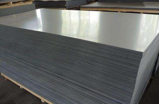 潍坊优秀的热镀锌板供应商当属盛辉机械,潍坊镀锌板开平