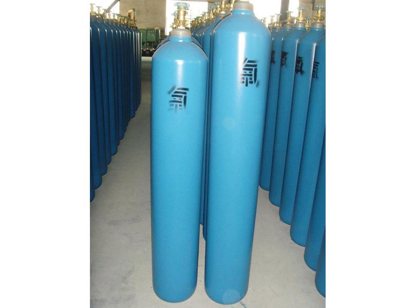 二氧化碳储罐和液氧储罐特点及区别