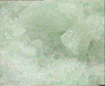 超值的内蒙古水玻璃厂家供应,内蒙古水玻璃