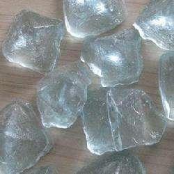 内蒙古质量好的内蒙古水玻璃品牌 包头水玻璃
