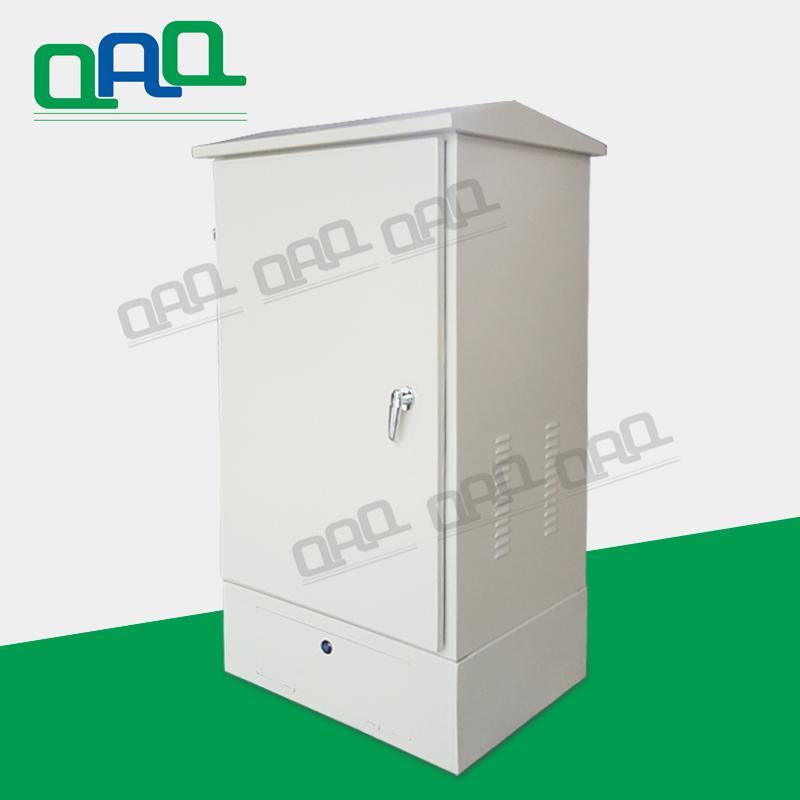 热荐优良不锈钢网络柜机柜机箱品质保证-价格合理的不锈钢网络柜机柜机箱