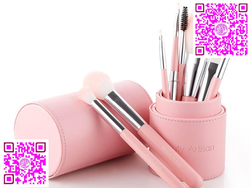 美容養生信息網彩妝刷子公司|上海供應新品美容養生信息網彩妝刷子