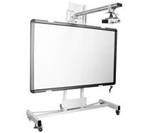 点圆科技科技提供优良的红外电子白板_教室电子白板