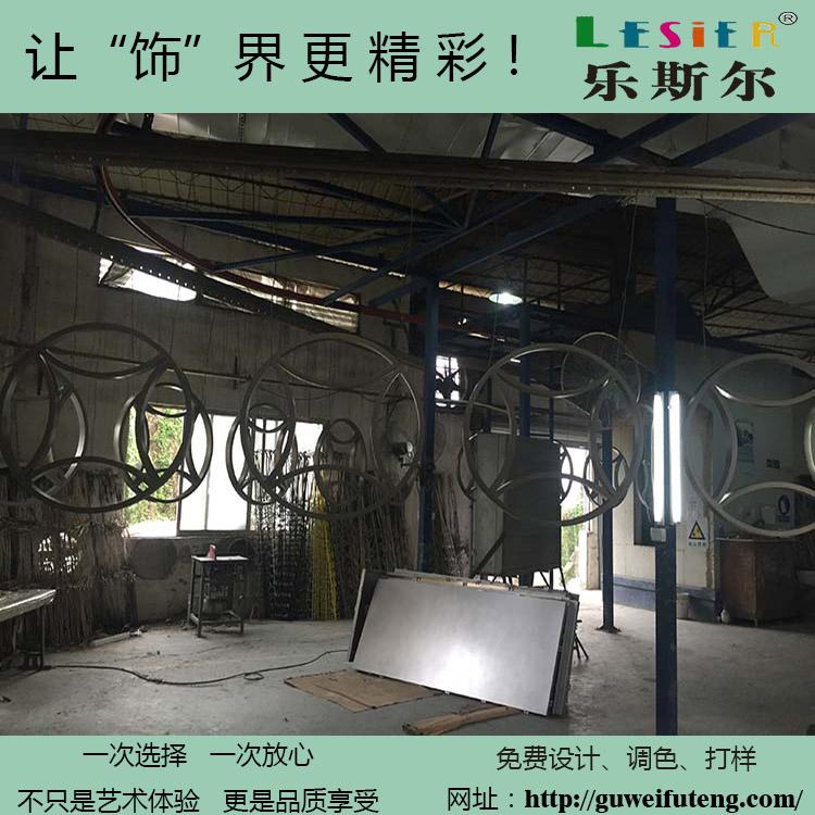 广东优良的铝窗花供应出售,铝窗花图片