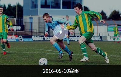 河南体育场馆系统-郑州报价合理的体育计分系统厂家推荐