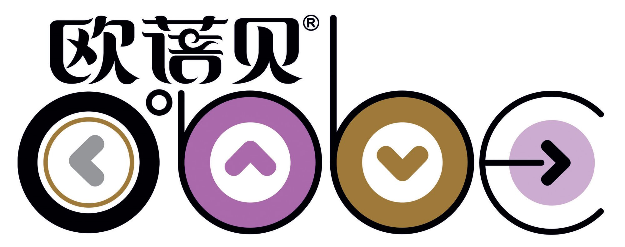 北京拉拉裤招商代理,哪里有可靠的拉拉裤招商代理