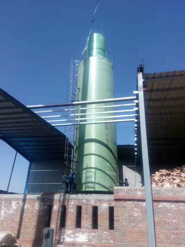 衡水热卖的砖厂脱硫除尘器出售-批售锅炉除尘器锅炉高效脱硫除尘器