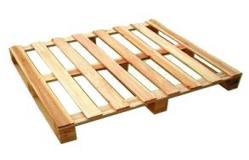 宿迁二手木栈板 知名的二手木栈板批发商