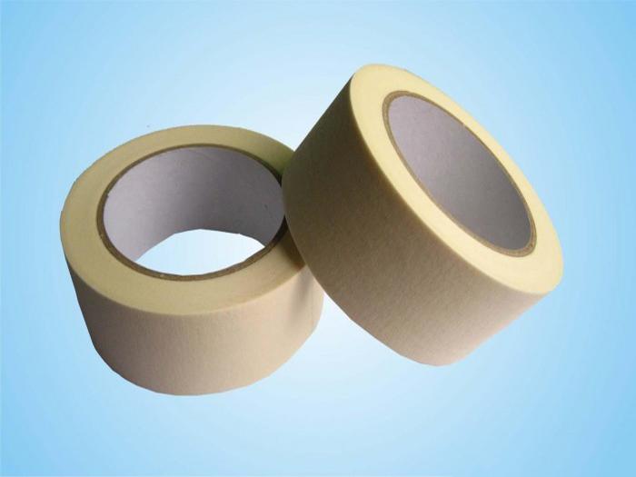 银川友谊胶带优良美纹纸胶带生产供应-石嘴山宁夏美纹纸胶带哪家好