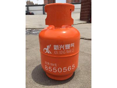 液化氣配送電話|甘肅可靠燃氣服務商