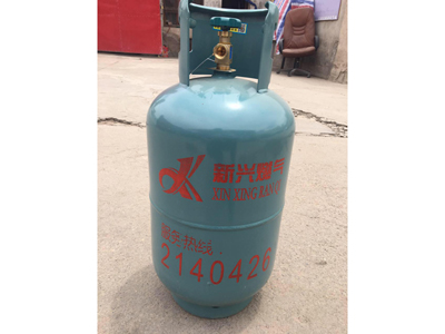 兰州城关区哪里有充液化气的-有品质的液化气上哪买