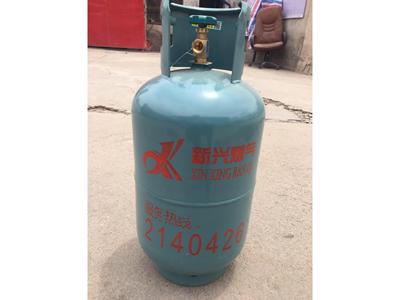 兰州液化气_质量超群的液化气品牌推荐