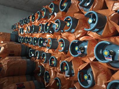兰州液化气供应-兰州供应质量好的液化气