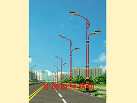 藏式太阳能路灯价格如何|销量好的藏式太阳能路灯品牌