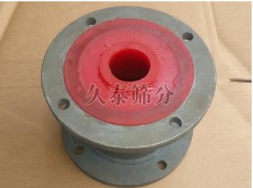 旋流器哪家好-厂家销售旋流器易损配件质量保证 量大价优