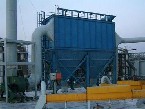 煤矿除尘器价格-瑞洁环保_信誉好的煤矿除尘器提供商