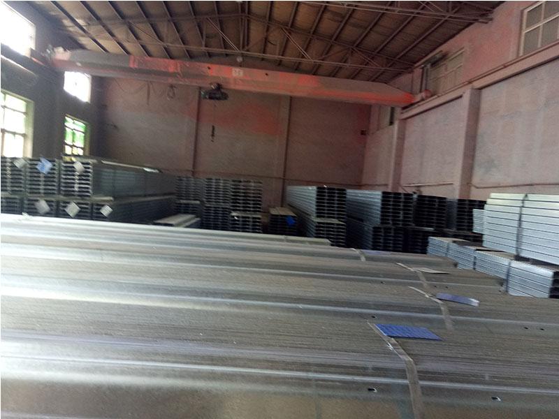 不锈钢Z型钢价格|静海县提供优惠的Z型钢