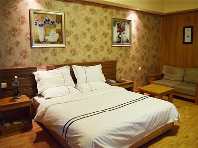 青州经济酒店,青州快捷酒店,青州商务酒店