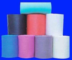 珍珠棉厂家供应商,广州EPE珍珠棉批发