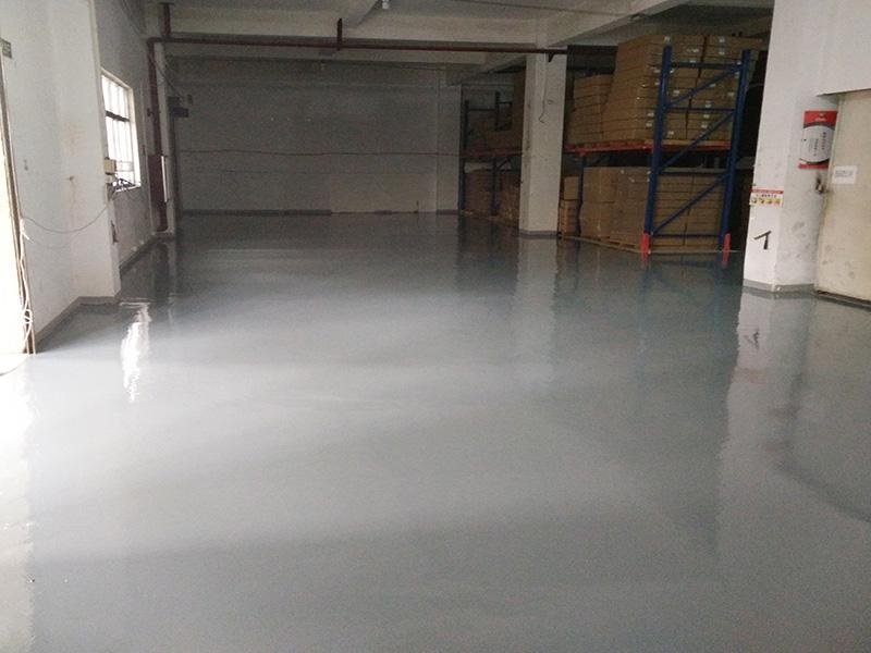 广东地板漆-地板漆厂家哪家好