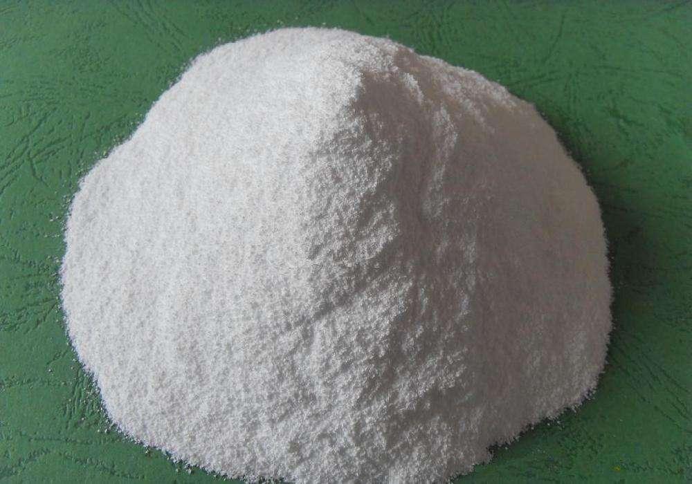 有信誉度的铝粉生产厂家倾情推荐-陕西铝粉生产厂家