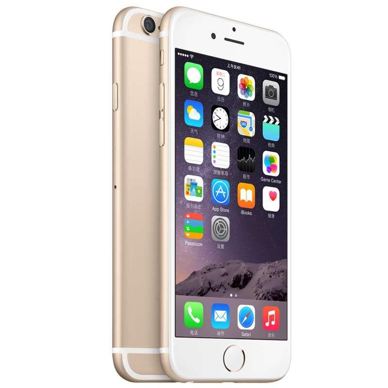 昆明苹果手机现货供应 苹果手机价格