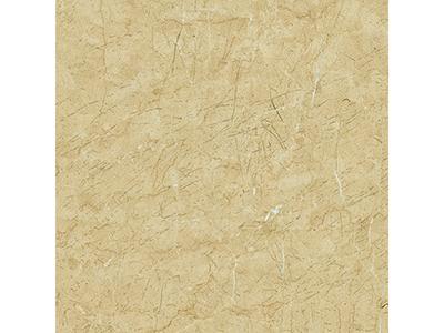 性价比高的瓷砖厂家供应|哪里可以买到优惠的特高特大理石