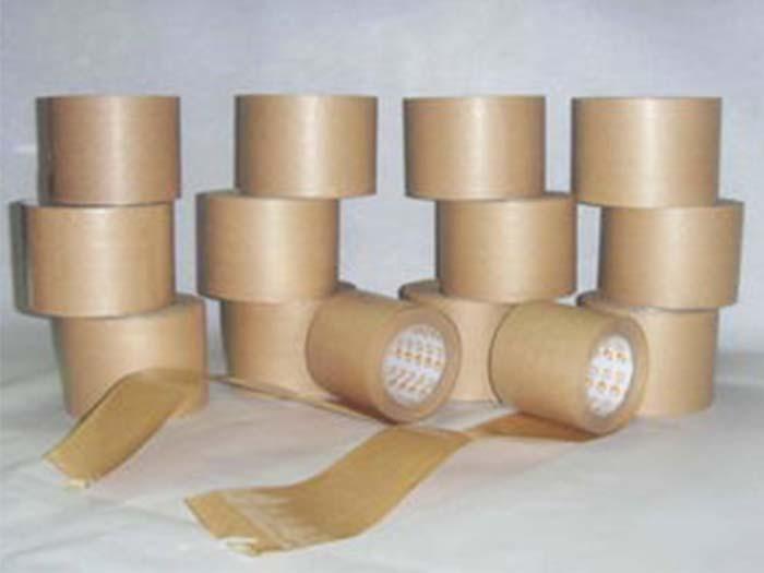宁夏牛皮纸胶带专业厂家|厂家供应牛皮纸胶带
