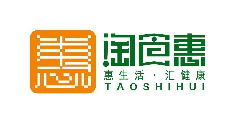 北京淘食惠农业科技有限公司