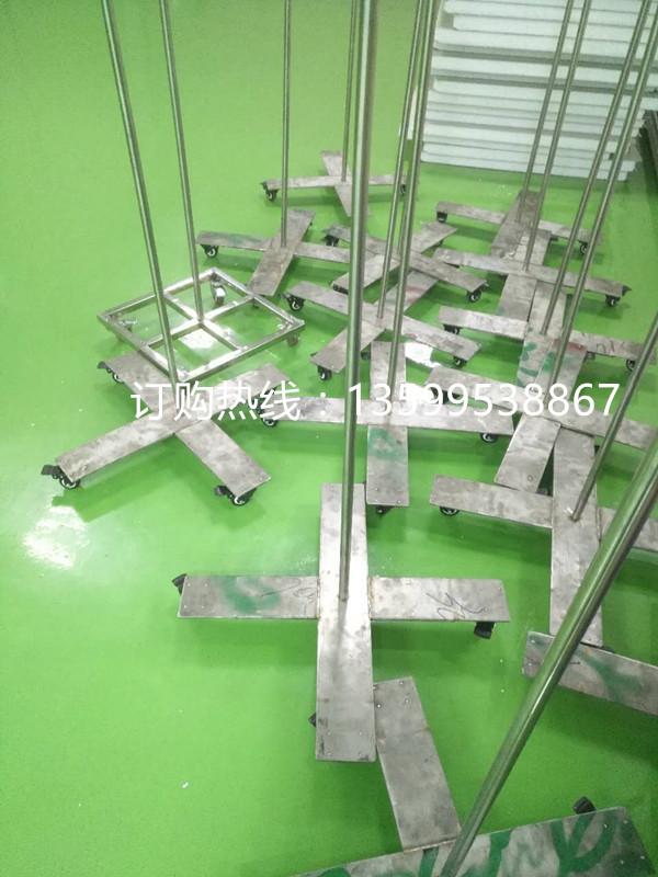 不锈钢五金制品专业供应商_福建不锈钢五金制品定制