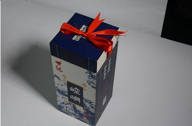 耐用的酒類產品包裝盒精美盒子批售-專業彩盒包裝