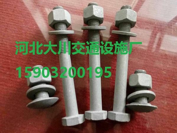 邯郸专业护栏丝供应-厂家直销护栏丝价位