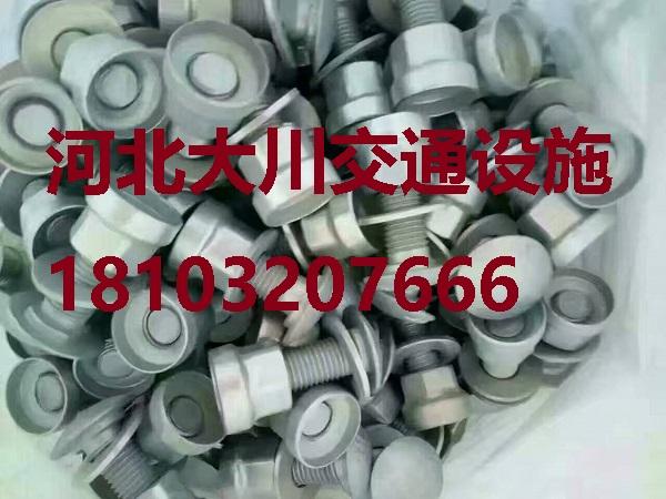 邯郸专业护栏丝供应-价格合理的护栏丝